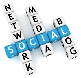social_media_y_web_marketing