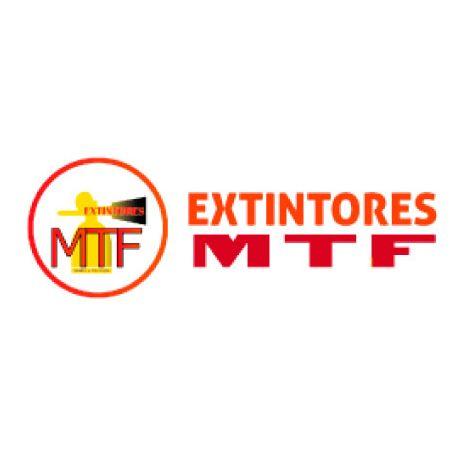 Extintores MTF