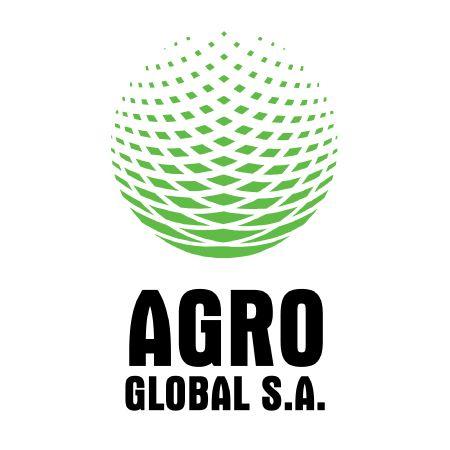 Agroglobal S.A