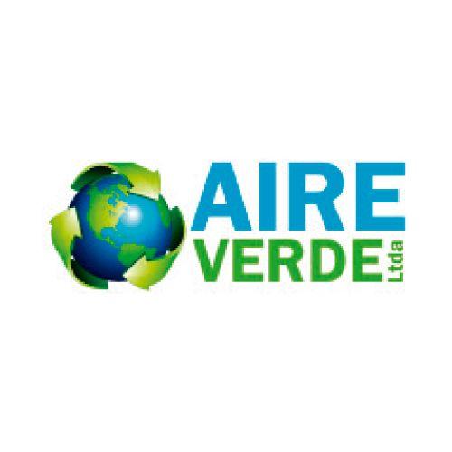 Aire Verde Ltda.