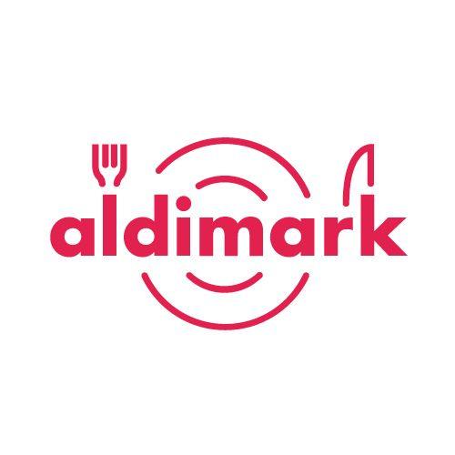 Aldimark