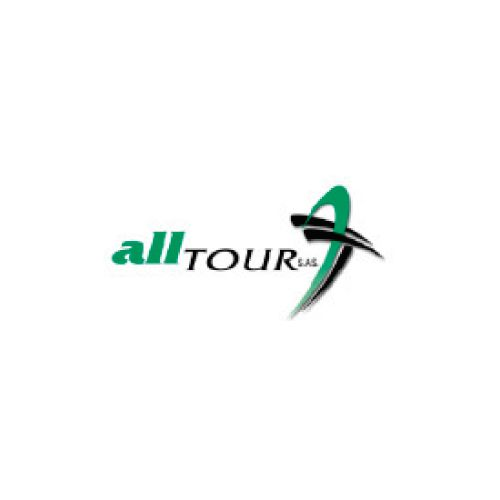 AllTour S.A.S