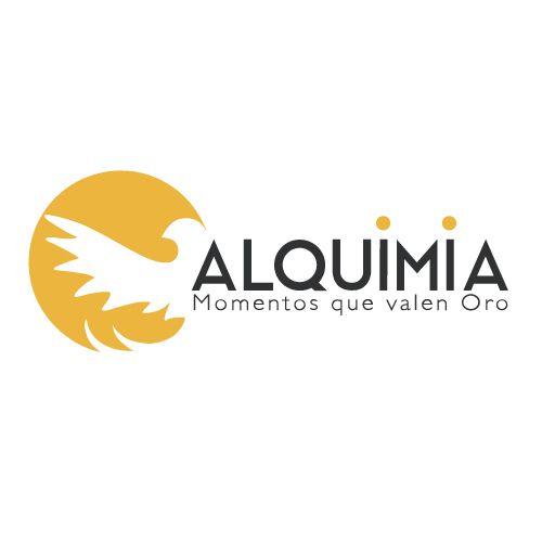 Alquimia BTL