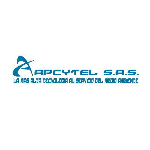 Apcytel