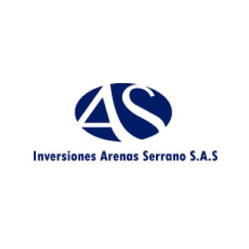 Arse Inversiones Arenas Serrano S.A.S
