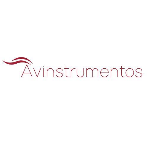 Avinstrumentos