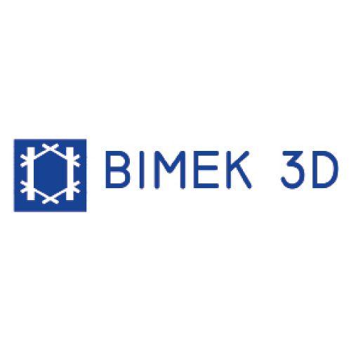 Bimek 3D