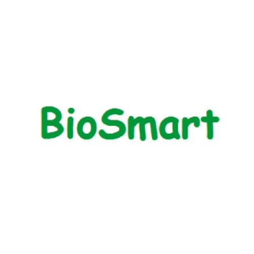 BioSmart Colombia