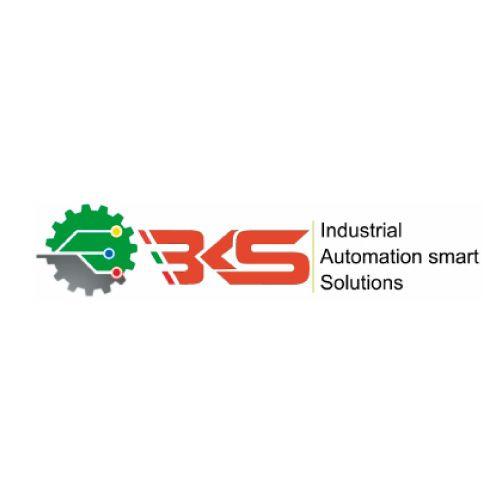 BKS Automation
