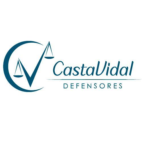 CastaVidal Defensores